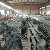 Expansion Joint for Bridge with Largement Movement Made in China