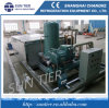 5t Frozen Fish Import Block Ice Machine
