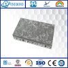Stone Honeycomb Composite Panels Decorative Wall Cladding