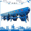 Unique Patent Automatic Plb Ready Mixed Aggregate Concrete Batching Machine for Plant