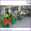 PVC Cable and Wire Extruder Machine
