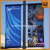 PVC Promotion Street Banner (UTE-K01)