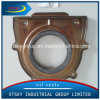 Xtsky Crankshaft Oil Seal (71003700)