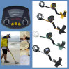 MD-3009II Ground Metal Detector
