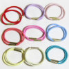 Hair Accessories Elastic Rubber Hair Band, 18 PCS as 1 Set, Har-10139