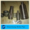 Swage Con Sch10sxsch40s BLE/PSE Weld A403-Wp304 Mss Sp 95