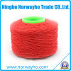Rubber Elastic Thread Covered by Polyester