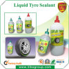 Fast Seal Tubeless Tire Sealant Repair