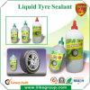 Fast Seal Tubeless Tire Sealant Repair