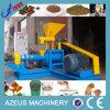 1.0-1.2 T/H Factory Supply Shrimp Feed / Eel Feed / Tilapia Feed / Fish Feed Machine