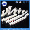 Safety Mine Cable Hook for Sale