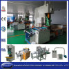 Household Aluminium Container Machine
