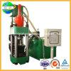 Hydraulic Metal Chip Briquette Press Machine for Sale (SBJ-360)