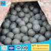 Forging Grinding Ball with ISO9001, ISO14001, ISO18001