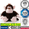 Organ Silica Stuffed Microwave Heat Plush Toy