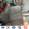 Forging Pinion for Rotary Kiln/Mill of Mine Industry/Cement Plant