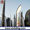Stand Feather Flag/Teardrop Flag/Flying Flag