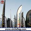 Stand Feather Flag/Teardrop Flag/Flying Flag