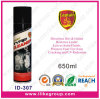 Car Care Products Tyre Foamy Cleaner