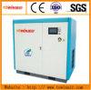 2014 Water-Lube Oil Free Single Screw Compressor (TW15F/S)