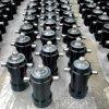 Italy Penta Size Hydraulic Cylinder