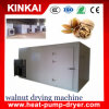 Dried Fish Processing Machine, Fish Dehydrator, Fish Dryer