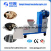 Stable Performance Rice Coffee Husk Briquette Machine