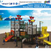 Hot Sale Outdoor Playground Cheap Children Playsets HD-Tsn004
