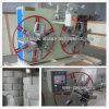 PVC Soft Tube Pipe Winder Machine