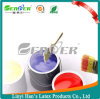 Good Price White Latex Acrylic Emulsion Wall Paint
