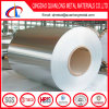 Semi Hard Galvanized Steel Coil for Roofing Sheet