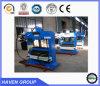 HP series hydraulic press machine HP-500 press machine