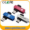 Promotional Gifts Cheap Swivel 1GB USB Flashpen Drive for Free Sample