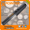 Pinpointer Metal Detector Best Christmas Gift for Treasure Hunter