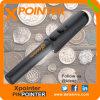 Pinpointer Metal Detector Best Christmas Gift for Treasure Hunter