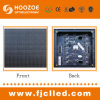 P4 Full Color LED Screen Module of Inddor