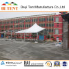 High Quality 15X20m Marquee with High Peak Roof