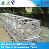Cheap Aluminum Truss for Events/Weddings/Concerts Using