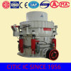 Hydraulic Stone Splitting Machine Hydraulic Stone Crusher