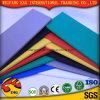 3mm The Best Choice of Printing PVC Foam Sheet