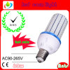 High Quality E39 LED Maize Lamps 60W