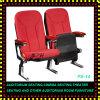 Cinema Chair/Auditorium Chair/Theater Chair (PA-14)