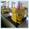 China Professional Manufacturer FRP Fiberglass Profile Pultrusion Machine