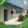 Fast Build Easy Install Cheap Prefabricated Building