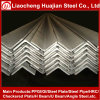 Hot Rolled Angle Steel with Equal Width