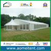 Produce Large Big Wedding Party Event Exhibition Marquee Tents Canopy (Aomei 100)