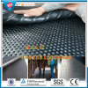 Agriculture Animal Matting, Wear-Resistant Animal Rubber Mat