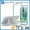 High-Definition Transparent Cell Phone Case for iPhone Se