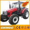 Hh 1304 Farm Tractor
