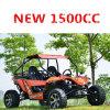 1500cc Go Kart (DMB1500-01)